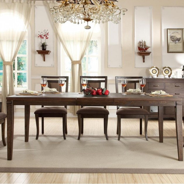 22-Awesome-Dining-Table-Designs-5-630x630