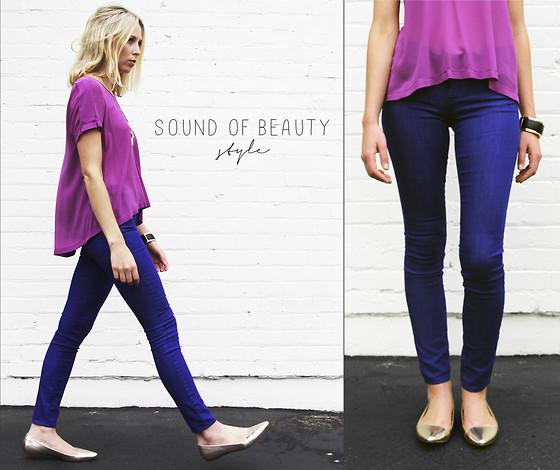 3308288_always_skinny_jeans_gap
